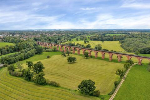 Land for sale - Holmes Chapel, Cheshire