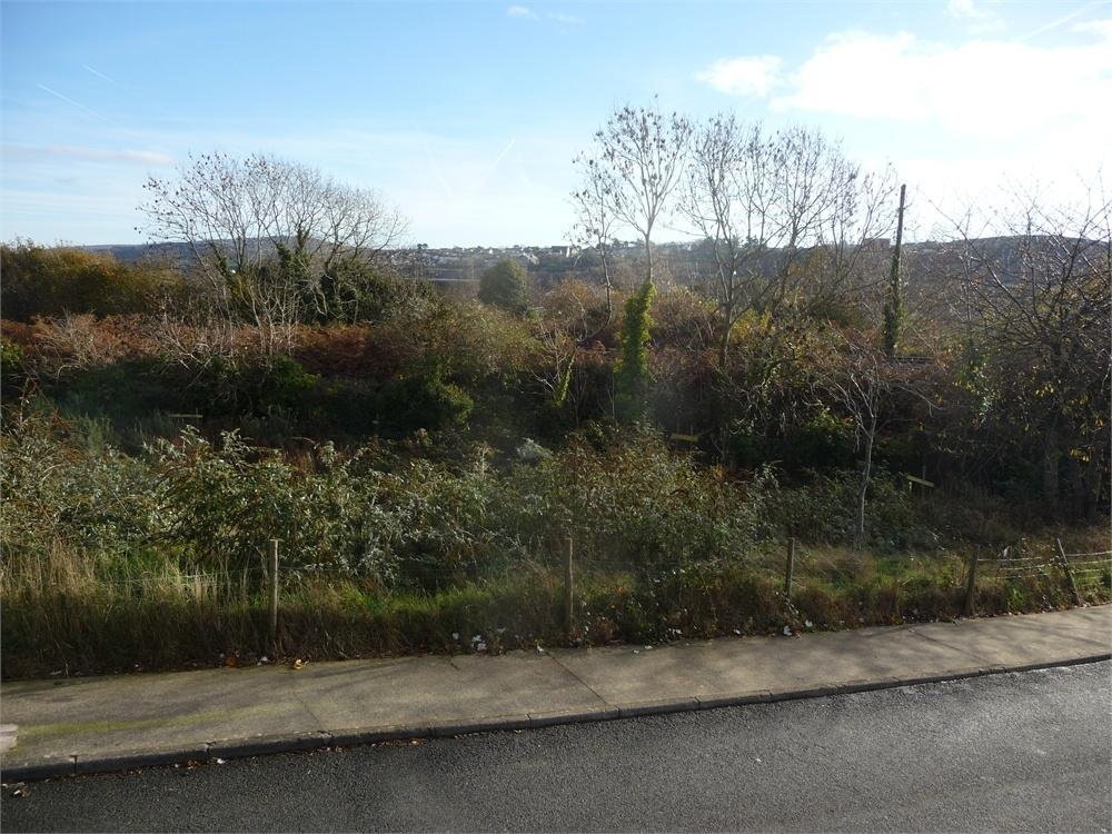 Land Commercial for sale in Units 1-6 Main Street, Goodwick, Pembrokeshire