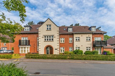 2 bedroom apartment to rent - Winchester