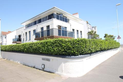 2 bedroom apartment for sale - Navarino Road, Worthing BN11 2NF