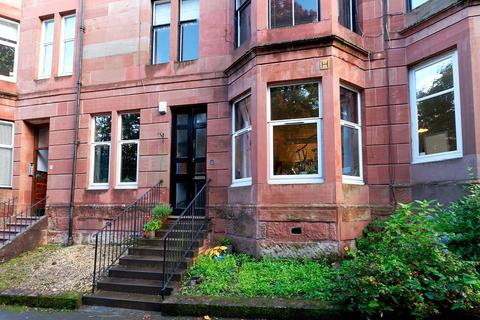 2 bedroom apartment for sale - Bellwood Street, Shawlands, Glasgow