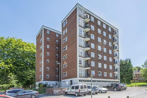 2 bedroom apartment to rent - Winnall Manor Road, Winchester