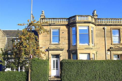 3 bedroom house to rent - 1f, Afton Terrace, Edinburgh