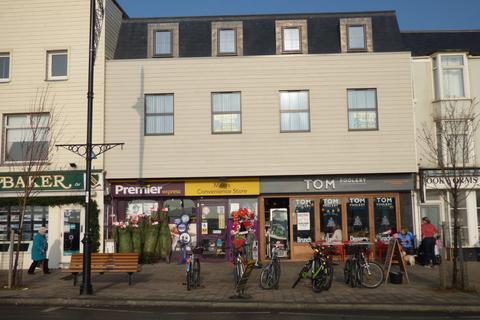 1 bedroom flat to rent - Shoreham by Sea