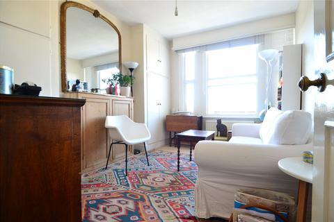1 bedroom house to rent - Herne Hill Road, London, SE24