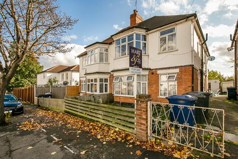 3 bedroom flat for sale - Long Drive, Acton