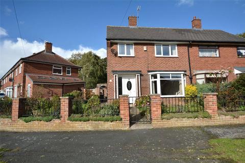 3 bedroom semi-detached house for sale - Spen Approach, Leeds, West Yorkshire