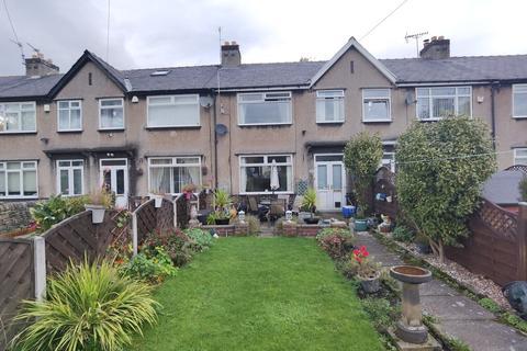 3 bedroom townhouse for sale - Mill Lane, Birkenshaw