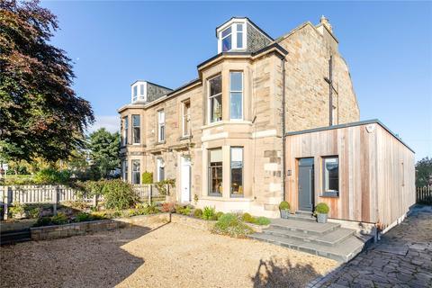 3 bedroom apartment for sale - Ferry Road, Edinburgh, Midlothian