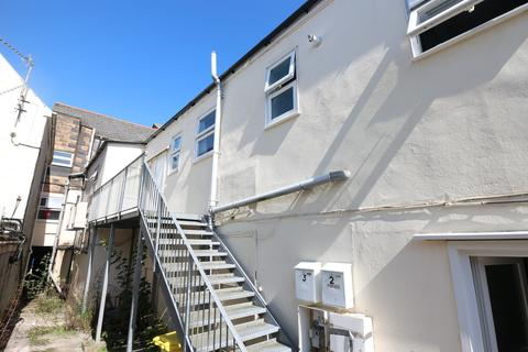 1 bedroom apartment - Fore Street, Redruth
