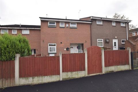 3 bedroom terraced house for sale - Privilege Street, Leeds, West Yorkshire