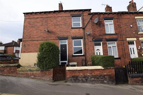 2 bedroom terraced house for sale - Bangor Terrace, Leeds