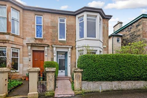 3 bedroom semi-detached house to rent - 5 Fergus Drive, Botanics, Glasgow, G20 6AQ