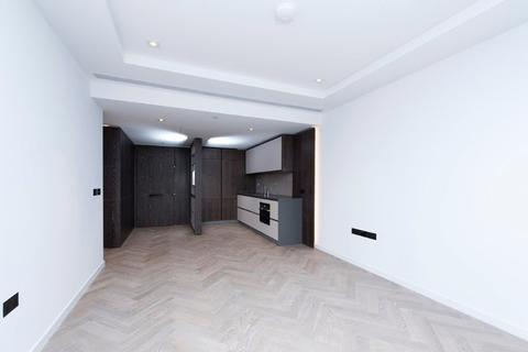 2 bedroom flat to rent - Fladgate House, Battersea Power Station, 4 Circus Road West