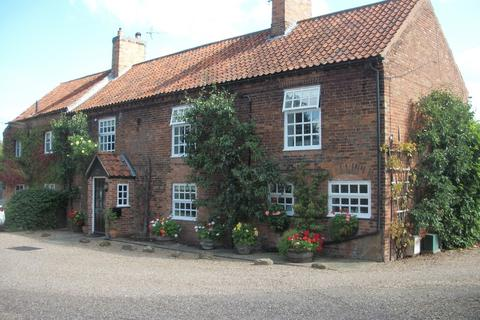 3 bedroom farm house for sale - Station Road, Rolleston