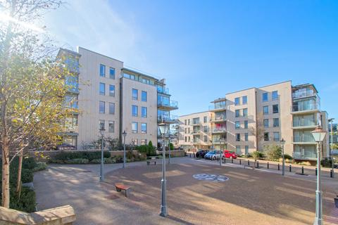 2 bedroom apartment for sale - Pankhurst Avenue, Brighton