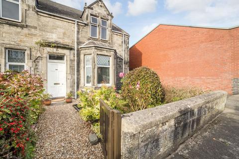 2 bedroom ground floor flat for sale - 14 Dewar Street, Dunfermline, KY12 8AD