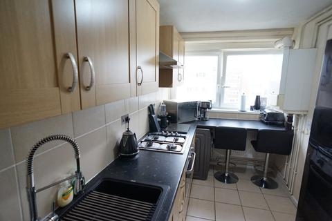 2 bedroom flat to rent - Clarendon Road, Hove