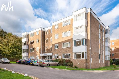 2 bedroom flat for sale - London Road, Patcham
