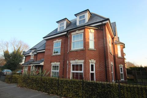 2 bedroom apartment for sale - Bournemouth,