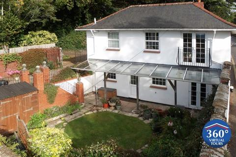 3 bedroom detached house for sale - A lovely 3 bed detached in Pennsylvania