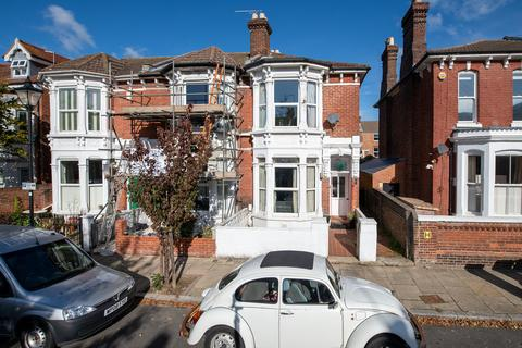 5 bedroom semi-detached house for sale - Havelock Road, Southsea