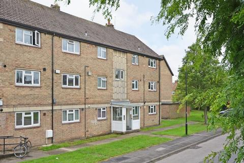 1 bedroom apartment for sale - Fossway, York