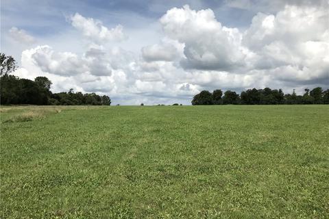 Land for sale - Upper Castle Combe, Chippenham, SN14