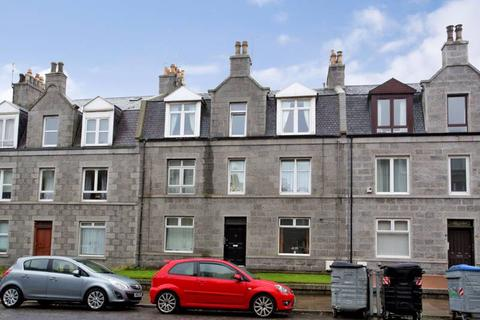 1 bedroom flat to rent - Walker Road, Torry, Aberdeen, AB11 8DL