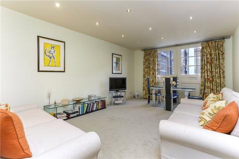 2 bedroom flat for sale - Tamarind Court, 18 Gainsford Street, London, SE1