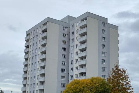2 bedroom flat for sale - Rosebank Tower, Glasgow, G72