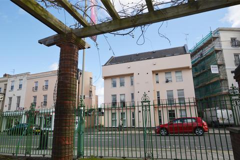 2 bedroom apartment to rent - Berkeley Court, High Street, CHELTENHAM, Gloucestershire, GL52
