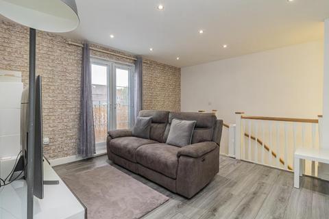 2 bedroom maisonette for sale - Tunbridge Way, Singleton, Ashford, Kent, TN23 5HW