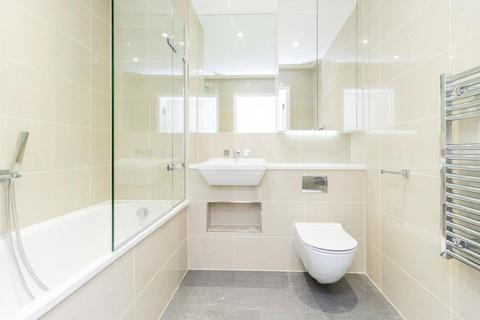 2 bedroom flat to rent - Newgate, Croydon, London, CR0 2FB