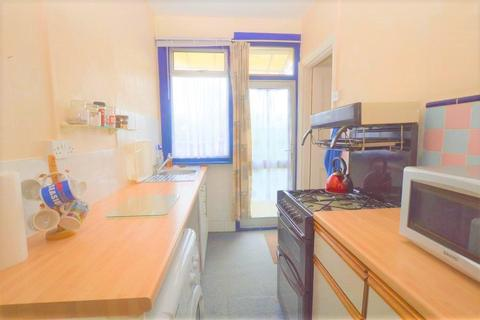 3 bedroom house for sale - Russell Rise, Luton, LU1 5EX