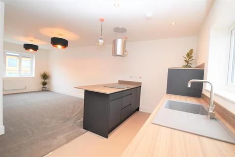 2 bedroom apartment for sale - 11-21 York Street, Luton, Beds, LU2 0EZ