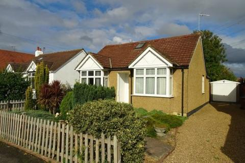 5 bedroom chalet for sale - Kingston Road, Staines-upon-Thames, TW18