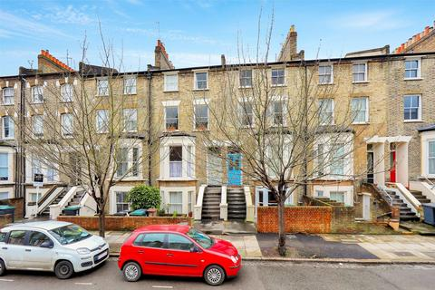 1 bedroom flat to rent - Woodstock Road, London N4