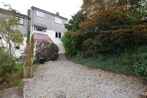 2 bedroom end of terrace house to rent - Bude