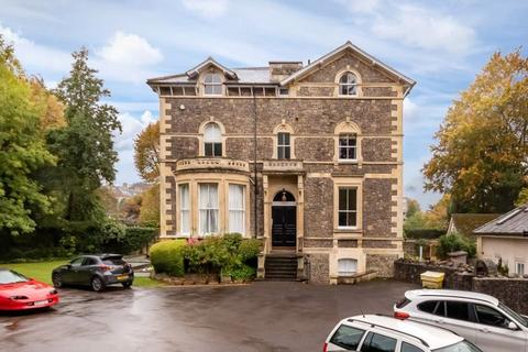 2 bedroom apartment for sale - Hazelwood Road, Sneyd Park