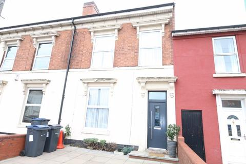 5 bedroom terraced house for sale - Lozells Road, Lozells, Birmingham