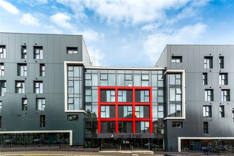 Studio to rent - Unit G24, Dumfries Street, Luton, LU1