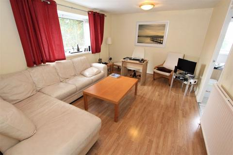 2 bedroom apartment for sale - Montrose Court, Chester