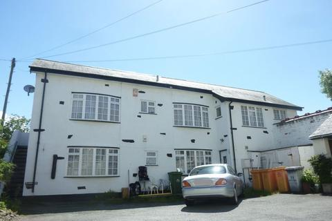 2 bedroom apartment to rent - `The Coach House`, 5 Rosehill Street