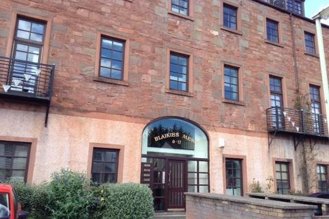 2 bedroom flat to rent - 12 Blaikies Mews, Dundee, DD3 7UN