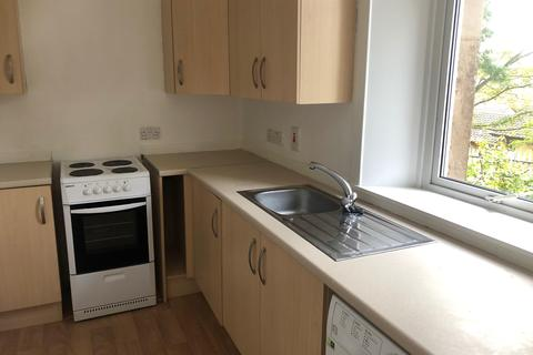 1 bedroom flat to rent - G/L 10 Fullarton Street, DUNDEE, DD3 6DF