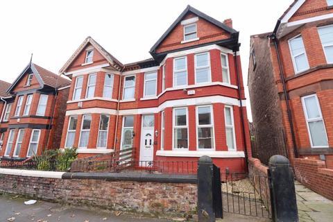 4 bedroom semi-detached house for sale - Carlton Road, Prenton