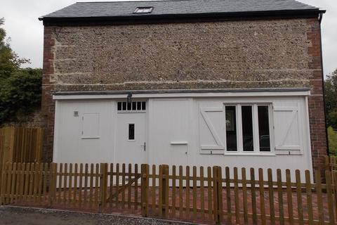 2 bedroom coach house to rent - Brighton Road, Hassocks