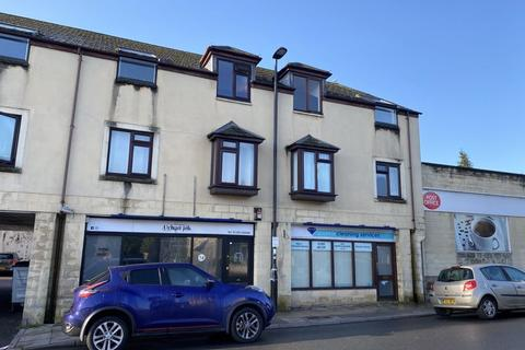 1 bedroom apartment to rent - High Street, Bath