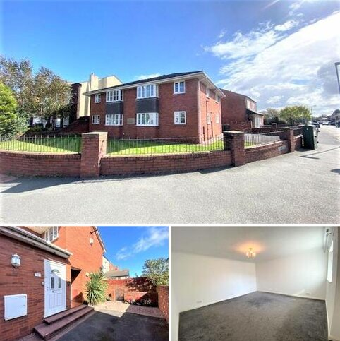 1 bedroom apartment to rent - Eastbourne Road, Southport